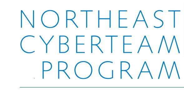 MGHPCC, UNH, UVM, UMaine Launch Regional Research Computing Initiative