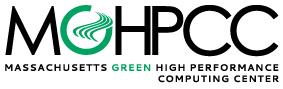 MGHPCC_LogoWeb