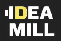 thumbs_ideamill-logo