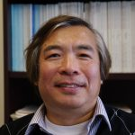 Chien Wang, MIT