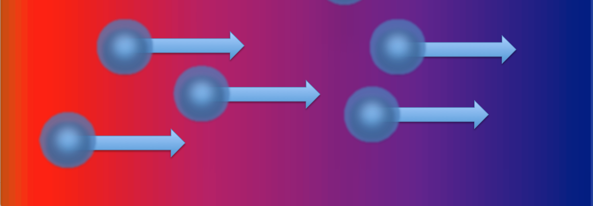 Exploring Thermoelectric Behavior at the Nanoscale