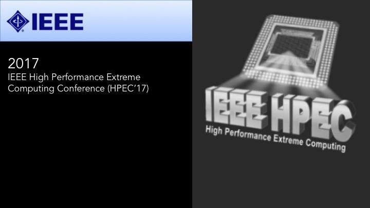 HPEC'17