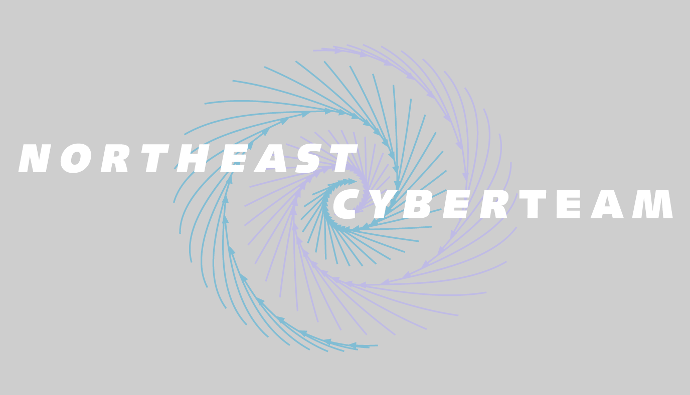 "Northeast CyberTeam to Host Two ""Birds of a Feather"" Sessions at PEARC19"