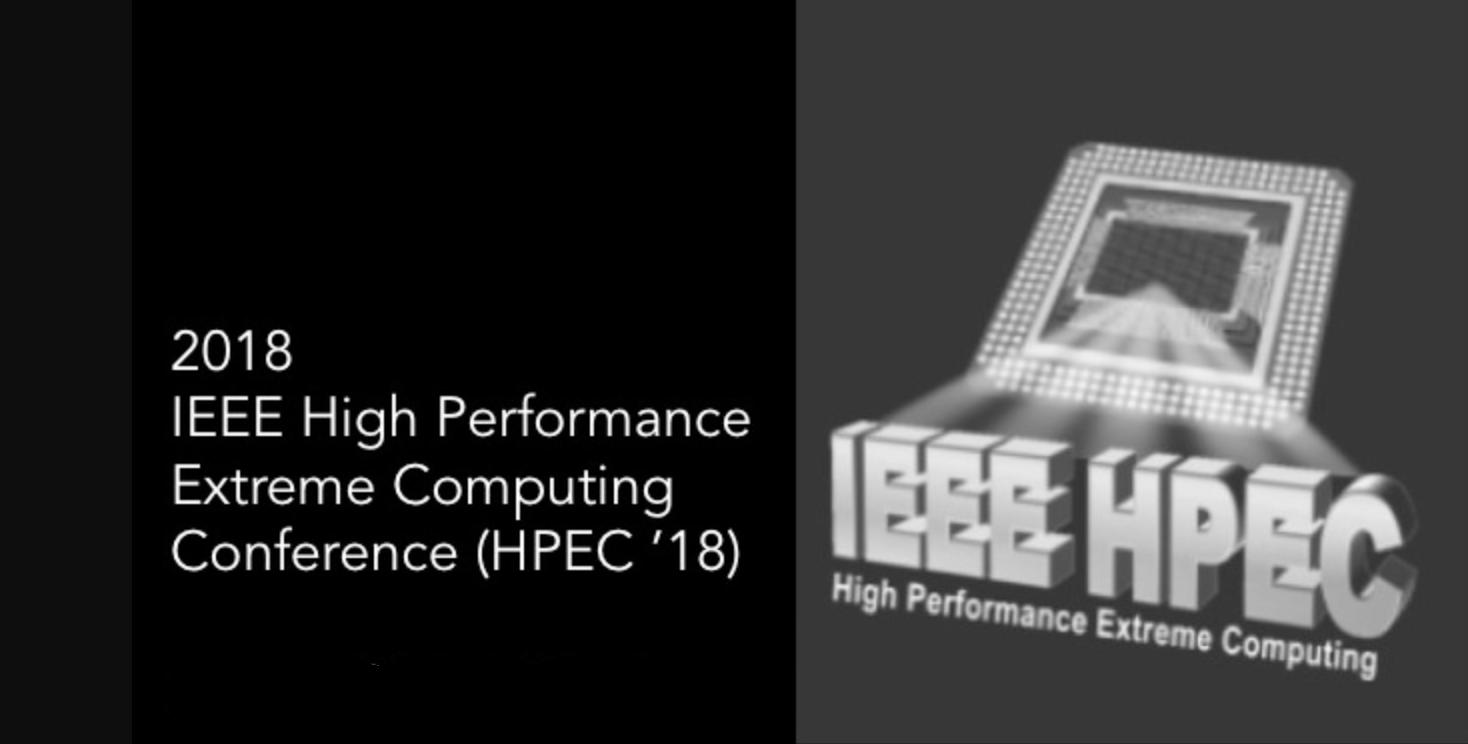 HPEC '18
