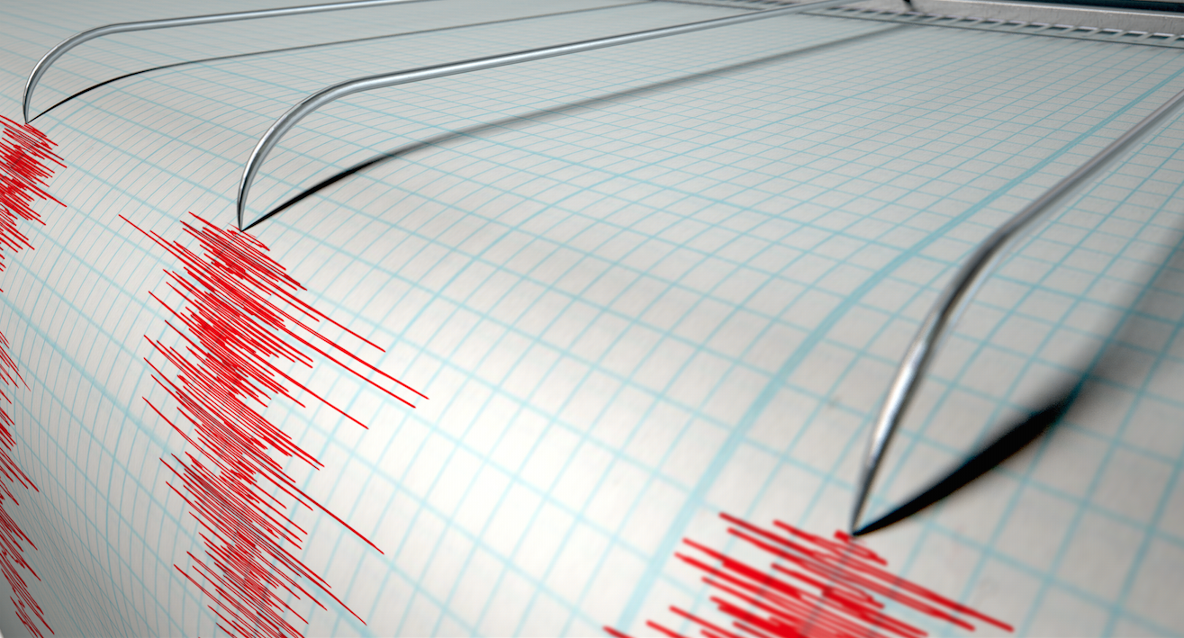 UMass Amherst Geoscientist Receives $525,000 Grant to Study Earthquake Zones Around the World
