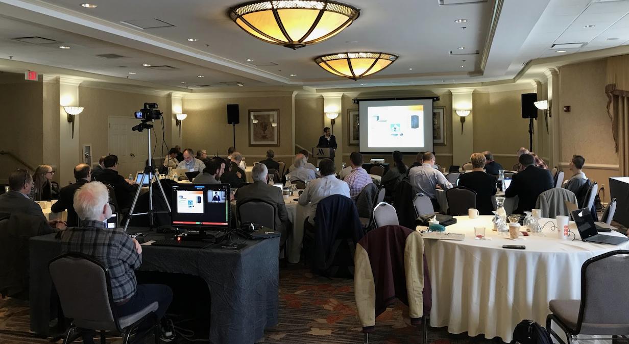 """NEREN Seminar: """"Bridging the Gap: Sharing Computing Resources Across Campuses"""""""