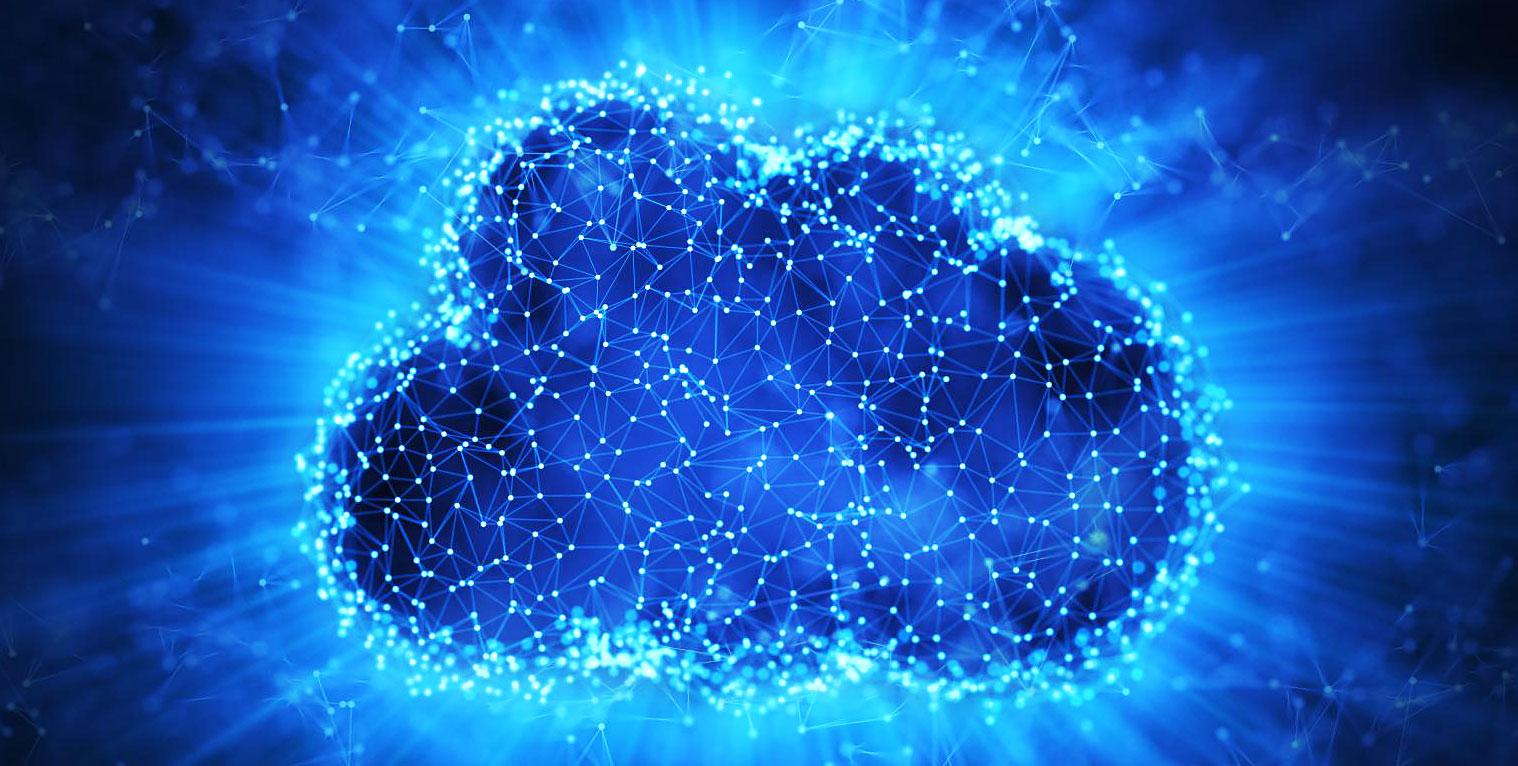 UMass-BU-Northeastern Team Receive NSF Grant to Develop New Cloud Computing Platforms