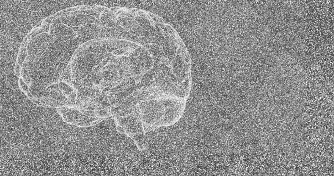 Computational techniques explore 'the dark side of amyloid aggregation in the brain
